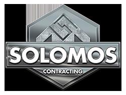Solomos Contracting, Inc.